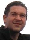 Dieter Oliver Bongartz