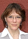 Sabine Peitz